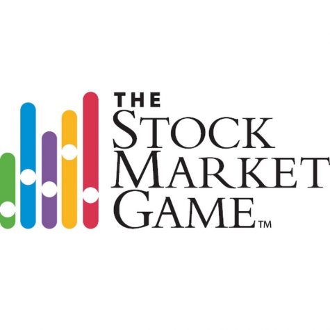 The Stock Market Game takes place every year. SDHS has won nine state championships since 2007.