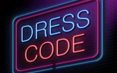 Are dress codes fair?